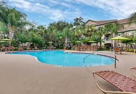 Lakeview Oaks, Tampa, FL