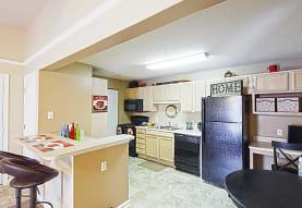 Lakewood Apartments, Sumter, SC