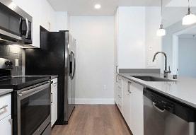 Avalon Mission Bay Apartments San Francisco Ca 94107