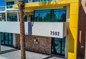 7502 E Main St 4001, Scottsdale, AZ
