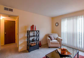 Greenmar Apartments, Fenton, MO