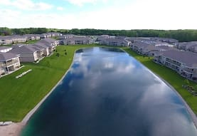 Canterbury Creek Apartments, Green Bay, WI