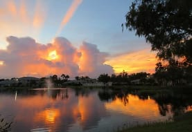 River Park Place Apartments, Vero Beach, FL