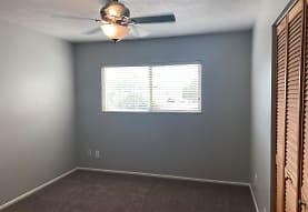 8365 E Indian School Rd, Scottsdale, AZ