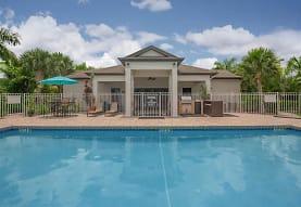 view of swimming pool, Vero Green