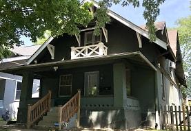 2931 Campbell St, Kansas City, MO