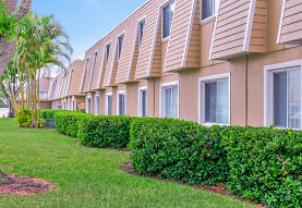 Serenity Lane, Clearwater, FL