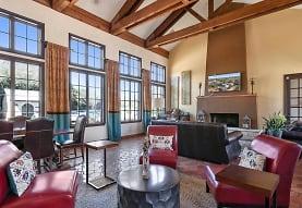 Barton Creek Villas, Austin, TX