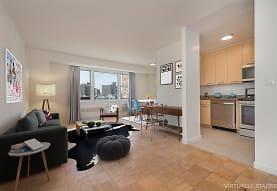 630 Lenox Ave 9-S, New York, NY