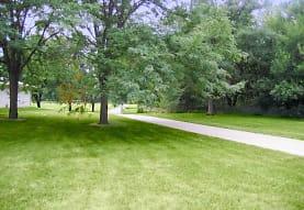 Briar Park, Omaha, NE