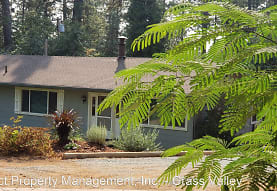 14406 Penn Rd, Grass Valley, CA