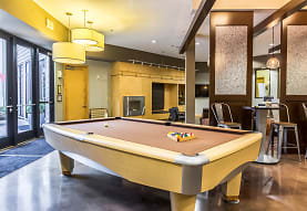 Vista Germantown Apartments Nashville Tn 37208