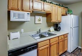 Birchwood Apartment Homes, Maple Grove, MN