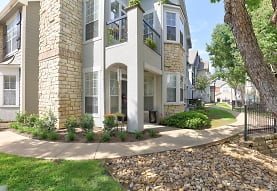 The Residences at Starwood, Frisco, TX