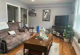 14 Stokes Rd 1A, Yonkers, NY