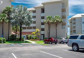 429 NE Tradewind Ln 2103, Stuart, FL