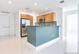 1060 Brickell Ave 2911, Miami, FL