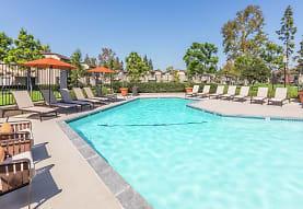 Deerfield, Irvine, CA