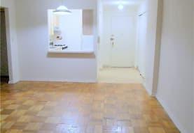 680 N Terrace Ave 1G, Mount Vernon, NY