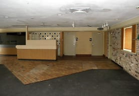 320 E 20th St, Dubuque, IA