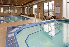 BlueStone Lofts, Duluth, MN