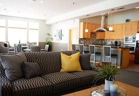 Hearthstone Apartments And Townhomes, Saint Paul, MN