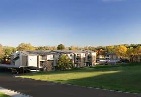 Fairmont Park, Farmington Hills, MI