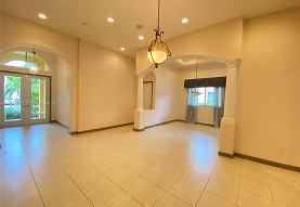 8004 SW 195th Terrace 0, Cutler Bay, FL