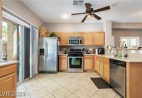8462 Gardena Hills Ave, Las Vegas, NV