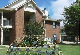 Chapel Ridge of Shawnee, Shawnee, OK