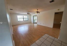 3570 NW 95th Terrace 6Q, Sunrise, FL