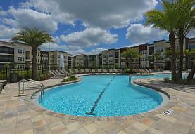 Dwell Nona Place, Orlando, FL
