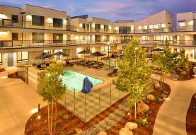 Patricia Parc, Simi Valley, CA