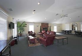The Villas at Southern Ridge, Charlottesville, VA