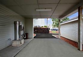 Landmark at Pine Court Apartment Homes, Columbia, SC