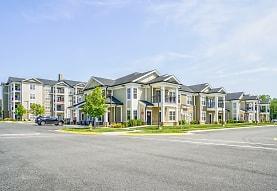 Abberly Waterstone, Stafford, VA
