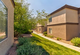 Broadstone Heights, Albuquerque, NM