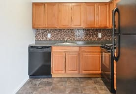 William Penn Village Apartment Homes, New Castle, DE