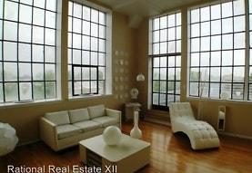 Grand Court Villas, Trenton, NJ
