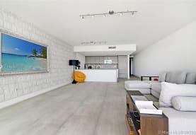 400 Sunny Isles Blvd 605, Sunny Isles Beach, FL