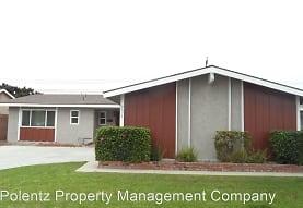 6631 Trinette Ave, Garden Grove, CA