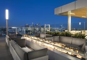 3033 Wilshire, Los Angeles, CA
