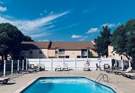 Westlink Village, Wichita, KS