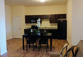 Lofts at 525, Reading, PA