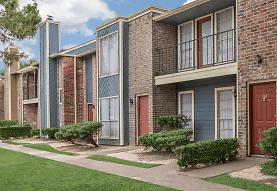 Lafayette Green Apartments & Town-Homes, Houston, TX