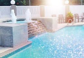 Meridian Bay Apartments, Woodbridge, VA