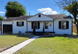 653 Sam St, Corpus Christi, TX