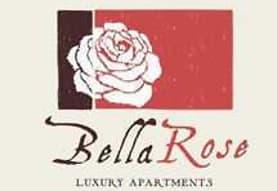 Bella Rose Luxury Apartments, Mission, TX