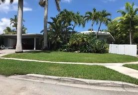 12995 Arch Creek Terrace 0, North Miami, FL