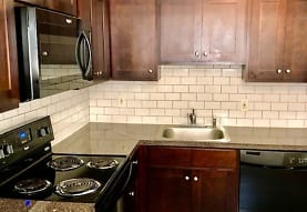 201-203 W Chester Pike, Ridley Park, PA